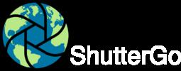 ShutterGo